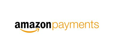 amazon pay mozu marketplace amazon payments integration