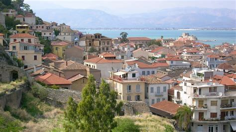 Xenon Inn Nafplion Greece Europe nafplio vacation packages july 2017 book nafplio trips