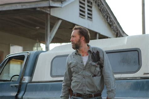 film nicolas cage 2013 joe movie images