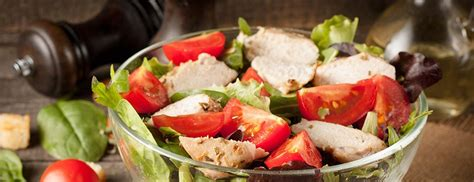 whole grains pros and cons the pros and cons of the mediterranean diet