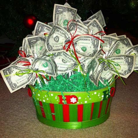 Money Origami Basket - 75 best images about money bouquets on