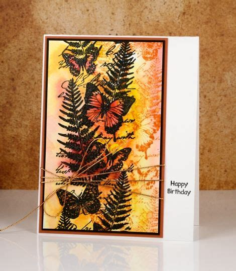 I Have A Borders Gift Card - 1027 best images about cards and tutorials by heather telford on pinterest ink