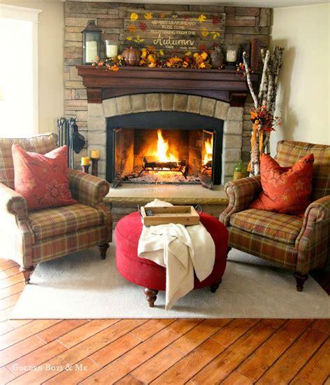 fireplace seating best 25 corner fireplace ideas on