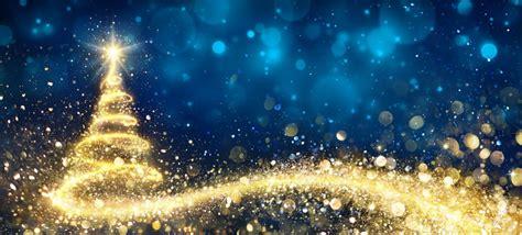 frohe weihnachten und alles gute fuer das jahr