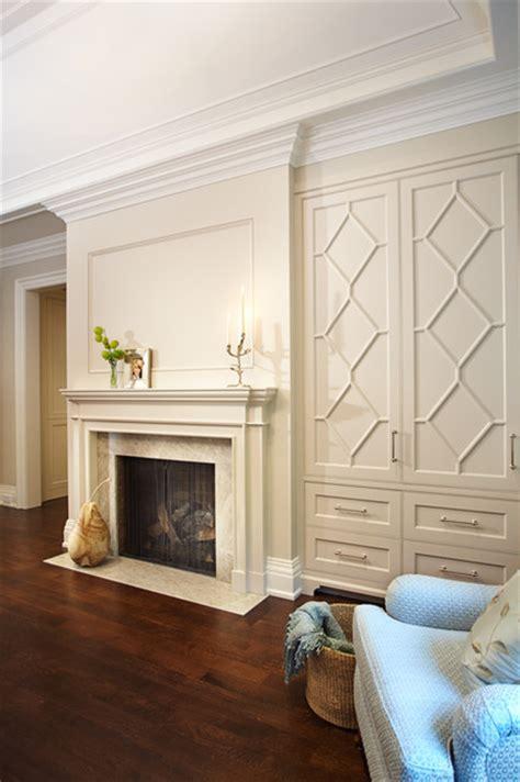 master bedroom fireplace traditional bedroom toronto