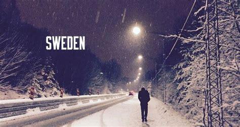 Best Scandinavian Crime Fictions In Scandinavian Crime Fiction Primer Sweden Litreactor