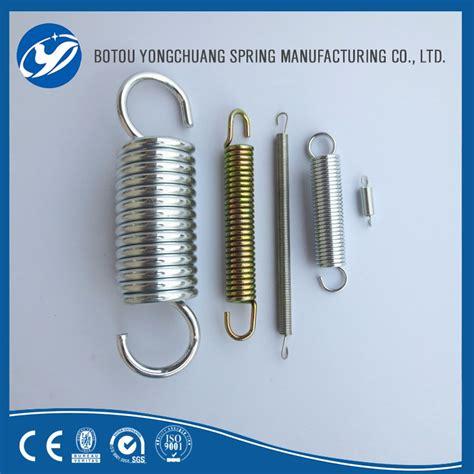 torsion spring clips for recessed lighting led recessed ceiling light spring clips buy high quality