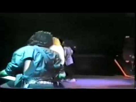 una nuova canzone per vasco vasco live in carpi 1985 una nuova canzone per