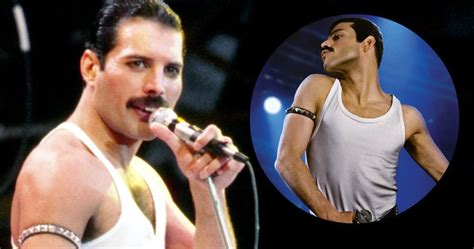 freddie mercury biography film bohemian catastrophe just what is going wrong with queen