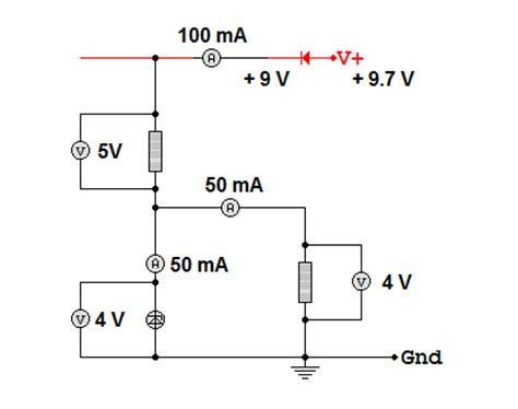 diode zener exle diode exle questions 28 images led circuit symbol characteristics of photo diode