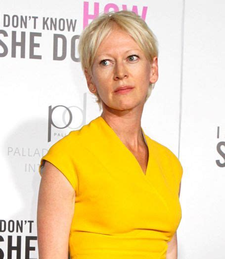 joanna coles hair 78 best images about hairstyles on pinterest bobs