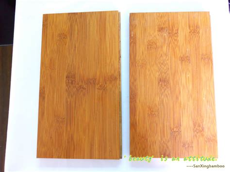 e0 indoor cheap bamboo flooring price bamboo flooring click buy bamboo flooring click bamboo