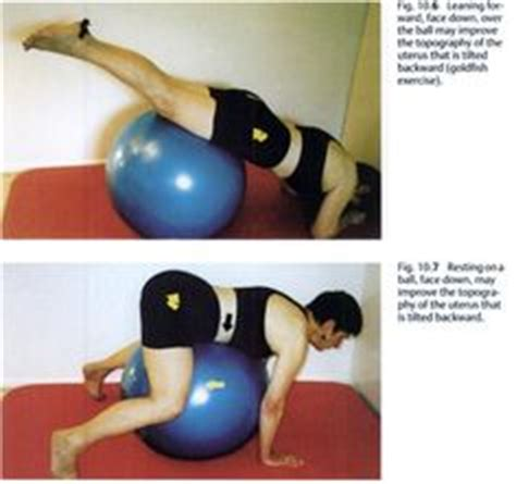 images  healing  pinterest physical therapy