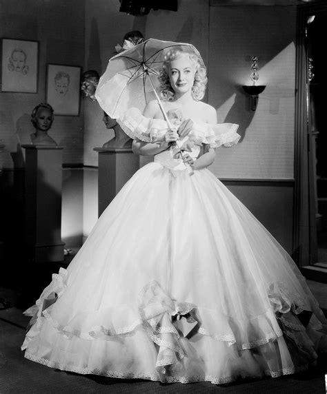 petticoat punishment mary beth sanford images 1939