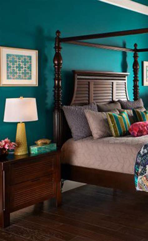 teal walls bedroom best 25 teal bedrooms ideas on pinterest teal bedroom walls teal bedroom decor and