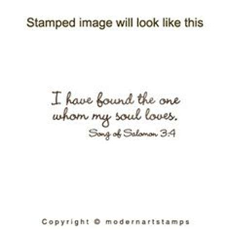 wedding bible verses for cards dogs cuteness daily scripture for a wedding card dogs cuteness daily quotes