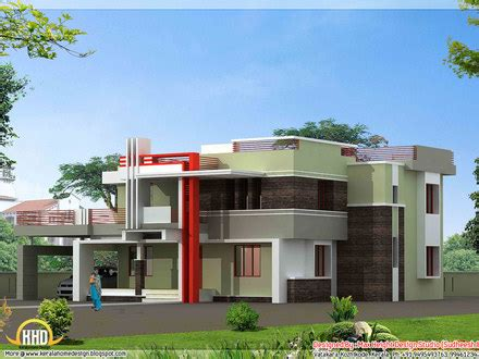 3 bedroom house plans kerala model 1 bedroom house plans 3d 3d modern house plan designs max house plans mexzhouse com