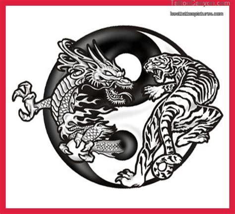 ying yang tattoo design yin yang butterfly design 187 ideas