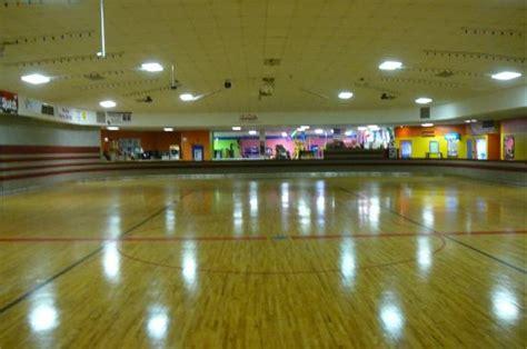 hals flooring jackson mi allskate roller skating rink
