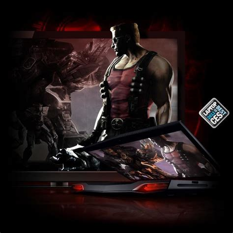 Laptop Alienware M17x R3 3d Bluray alienware m17x r3 intel i7 laptop pc best of the