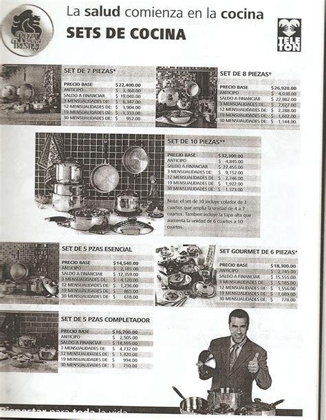 cual es el precio de royal prestige precios de royal royal prestige una estafa p3luza