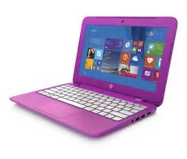 new hp stream thin and light windows notebooks and tablets including 99 stream 7 tablet just
