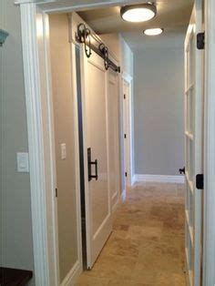 custom interior barn door hardware western track 1000 images about follow me on houzz on pinterest barn