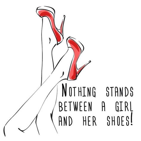 High Heels Meme - 42 best images about shoes memes on pinterest shoes