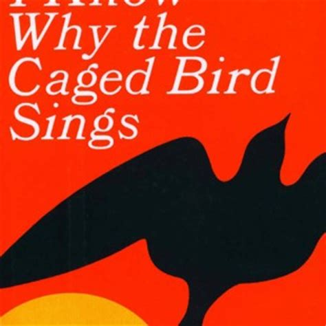 I Why The Caged Bird Sings Essay by Caged Bird Sings Analysis Essay