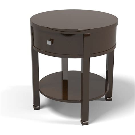 how high should a bedside table be jnl bedside table max