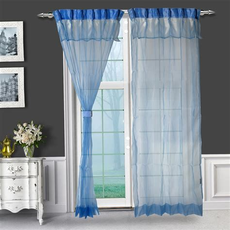 curtains online usa buy curtains online nz home design ideas