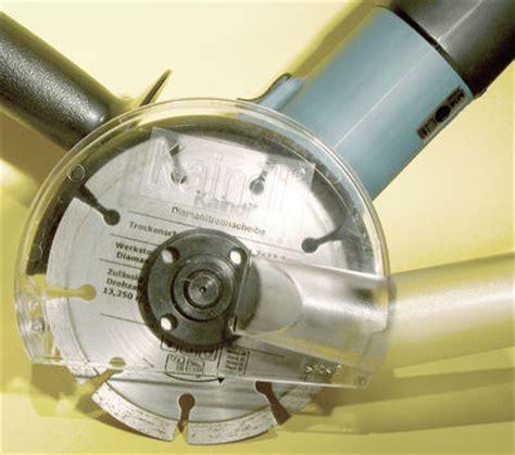 glas schneiden mit flex 6315 rictools innovative werkzeuge werkzeuge kaindl