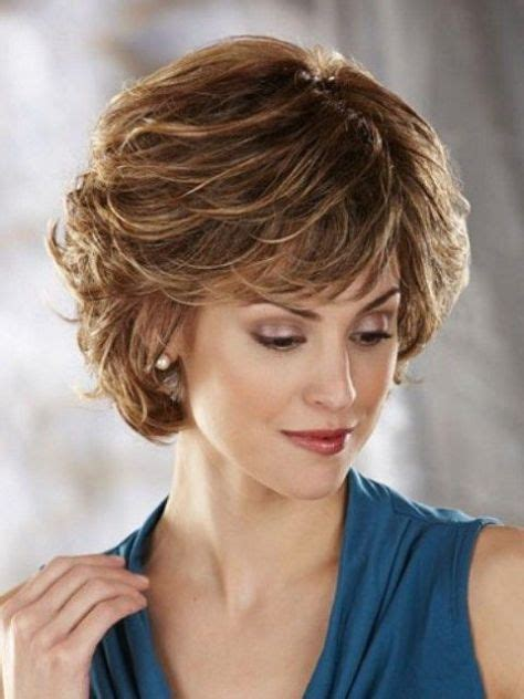 what hairstyle is good for a older women who has a thick neck 25 most flattering hairstyles for older women hottest