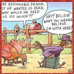 thanksgiving joke dirty funny thanks giving cartoon funny dirty jokes