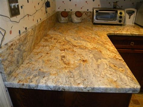 Yellow River Granite Countertops yellow river granite countertops in worcester ma the