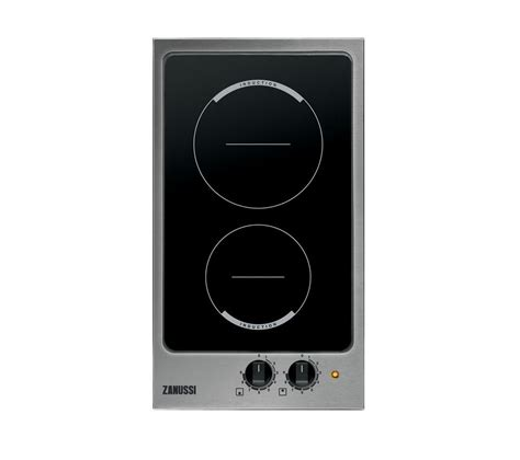 induction hob currys buy zanussi zei3921iba induction hob stainless steel free delivery currys