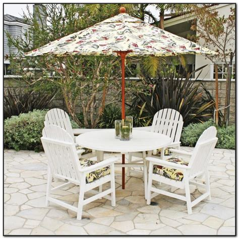 kontiki patio furniture the ritz sunbrella series patios