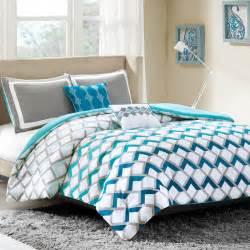 Xl Bedding Sets Finn Xl Comforter Set Free Shipping