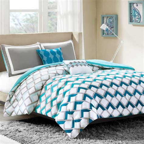 Finn Twin Xl Comforter Set Free Shipping