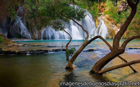 imagenes de paisajes reales llamativas imagenes de paisajes hermosos reales imagenes