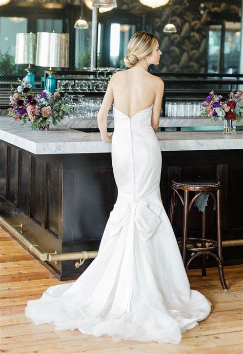 wedding dresses bridal gowns davids bridal