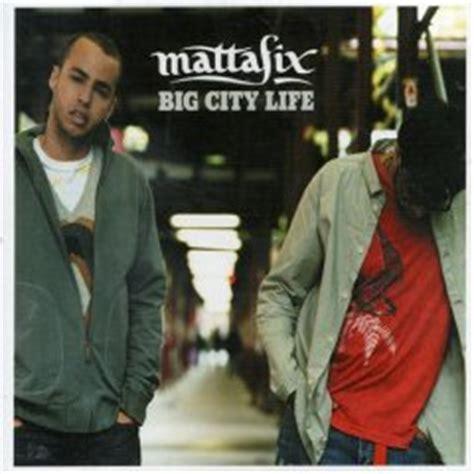 testo big city текст песни mattafix big city mattafix lyrics