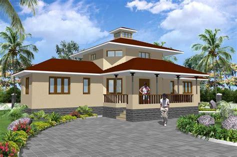 best bungalow design vastu based best bungalow designs with r c c one