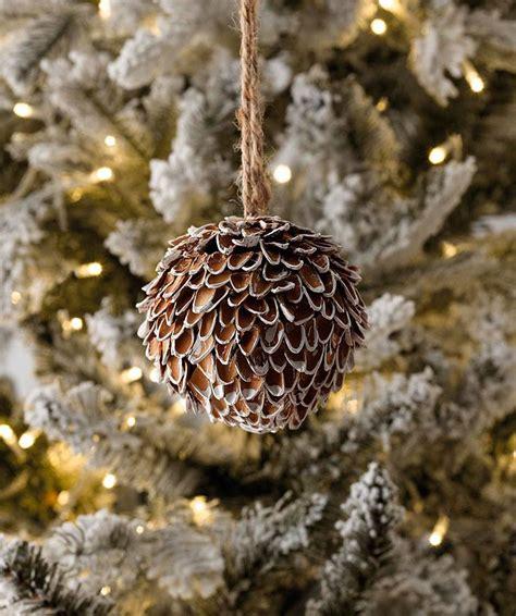 decorar al gusto en ingles adornos para decorar el 225 rbol de navidad
