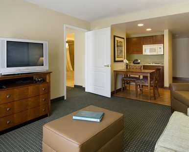 hotels with 2 bedroom suites in st louis mo maryland heights hotel rooms suites homewood suites by