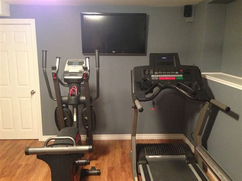 remarkable small home gyms 20 for new design room with