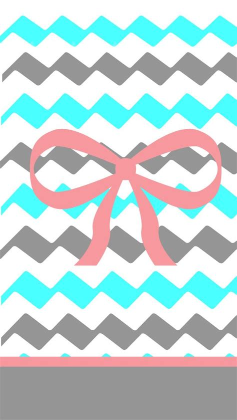 pattern meaning in computer best chevron cute iphone 5s wallpapers is a fantastic hd