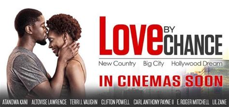 film love by chance american stars headed to johannesburg for premiere of