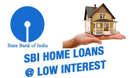 State Bank Of India House Loan 28 Images State Bank Of India Home Loan Now Get A