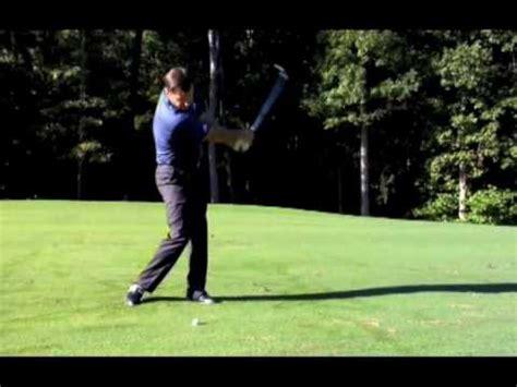 nick faldo swing tips nick faldo swing tip youtube